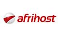Afrihost - Fibre, Mobile, ADSL, VDSL and Web Hosting
