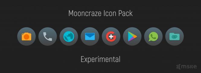 Update on Moonrise, Sunrise & Future Projects