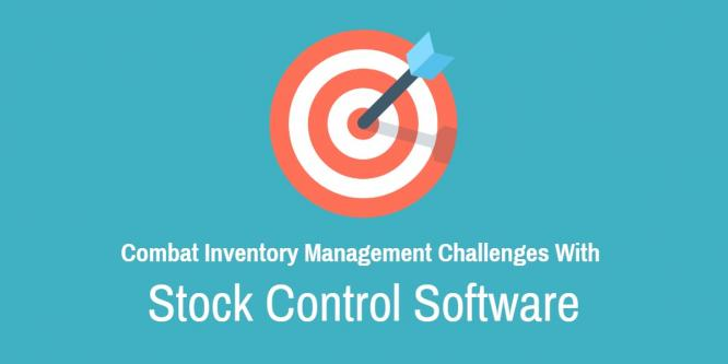 Stock Management & Point of Sale System to Rent